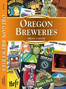 oregonbrew_lores-page-001.jpg