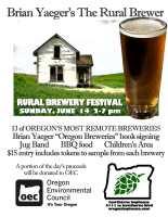 2015 rural breweries.jpg