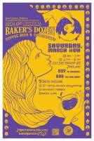 Bakers Dozen 3rd