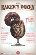 BakersDozen Poster_final