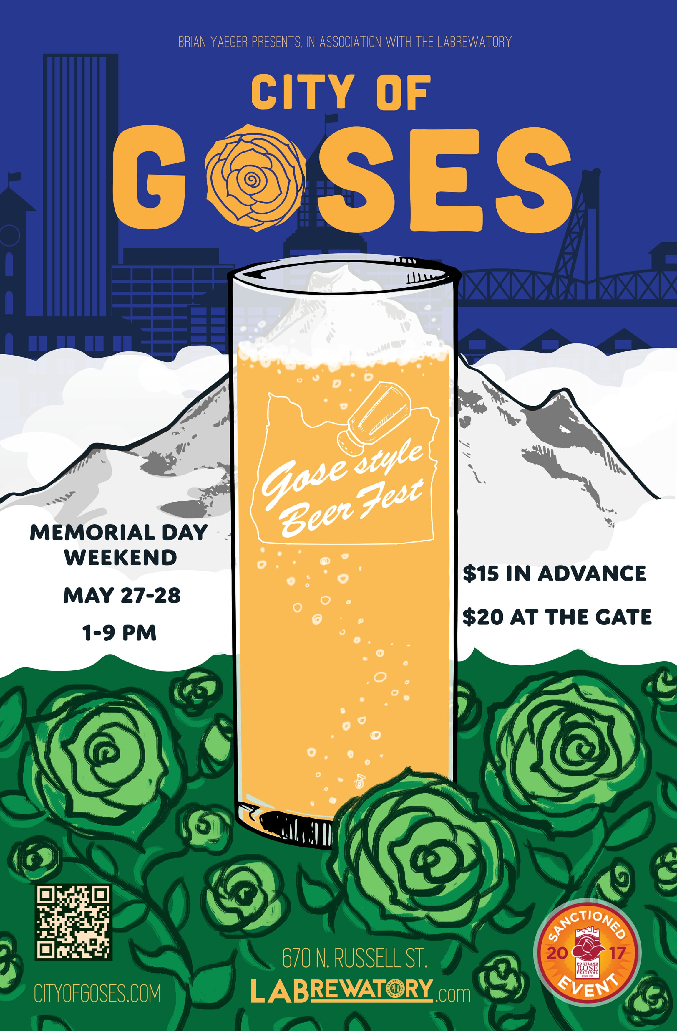 City of Goses Poster FINAL-1.jpg
