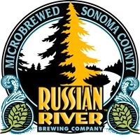 1. Russian River Brewing Co. This Santa Rosa, California brewery is the capo among beer canaries—schlubs who sing craft beer's highest praises. It's named for the 110 mile river that runs from Mendocino through Santa Rosa to the Pacific, but the current California drought is making suitable dumping pools less abundant. Just remember, if it comes time to send some schnook to his Damnation, remember: whack a g**nea in the river where we get our Pliny.