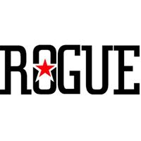3. Rogue Ales. A true Family business, people often forget this brewery began as the Rogue River Brewing Co. in 1988 but moved from Ashland, Oregon—the Rogue's headwaters—to Newport on the Yaquina Bay after it flooded early on. Word is the feds were about to break up the operation until that flood was arranged. To this day, their flagship beer, Dead Guy, honors the would-be Elliot Ness of the Rogue Valley.