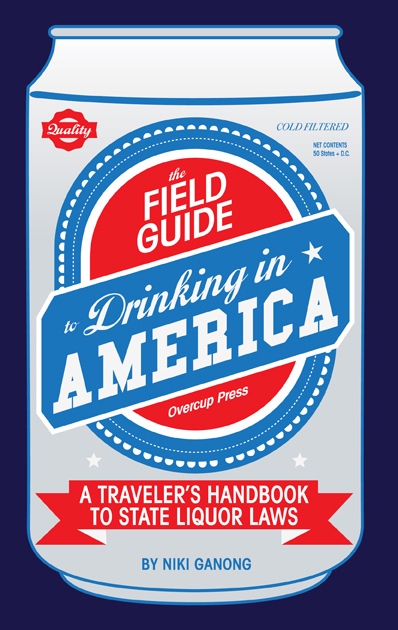 FIELDGUIDE.COVER_hires