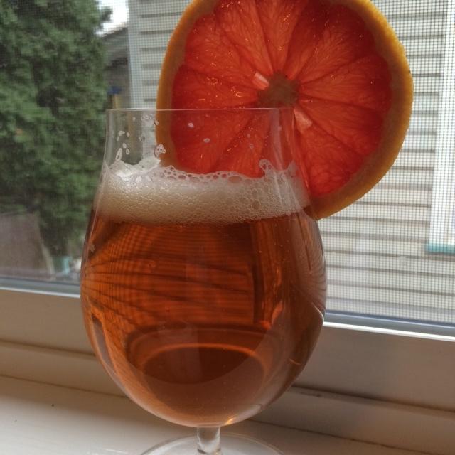 Citrus IPAs in CraftBeer.com by Brian Yaeger