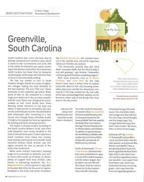 beeradv-greenville-2016-pg1