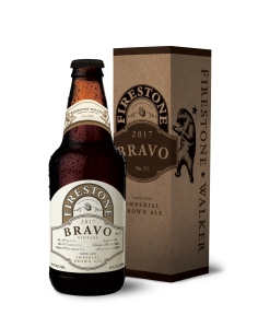 bravo_12ozbottle_box