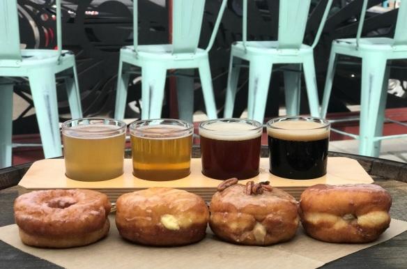 Nomad-Donuts-San-Diego_Amanda-Hickethier